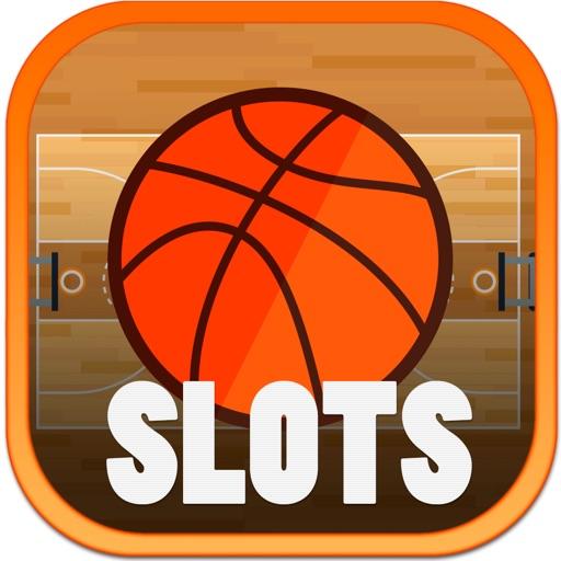Basketball All-Star Slot Machine - FREE Edition King of Las Vegas Casino