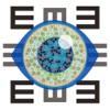 視力検査と視力ケア