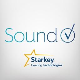 Sound √
