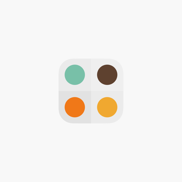 haute - fashion color advice for clothes and apparel on the App Store