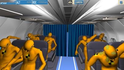 Screenshot #8 for Final Approach Lite - Emergency Landing