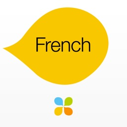 French by Living Language