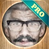 Old Fart Booth Free