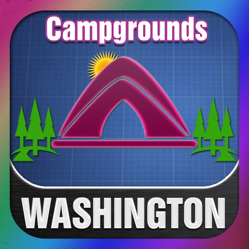 Washington Campgrounds & RV Parks