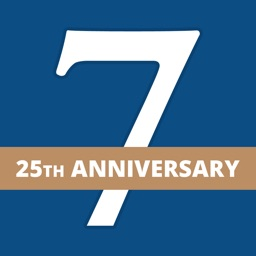 25th Anniversary 7 Habits of Highly Effective People