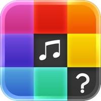 Codes for Mubik Musical Puzzle Hack