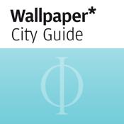 Sydney app review