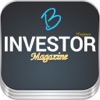 'B-INVESTOR: Magazine about How to Invest Money in the penny stocks and get a Passive Income