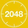 2048 Watch Edition