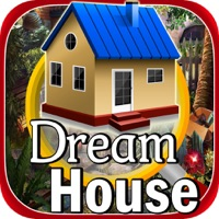Codes for Hidden Objects : House of my Dreams Hack