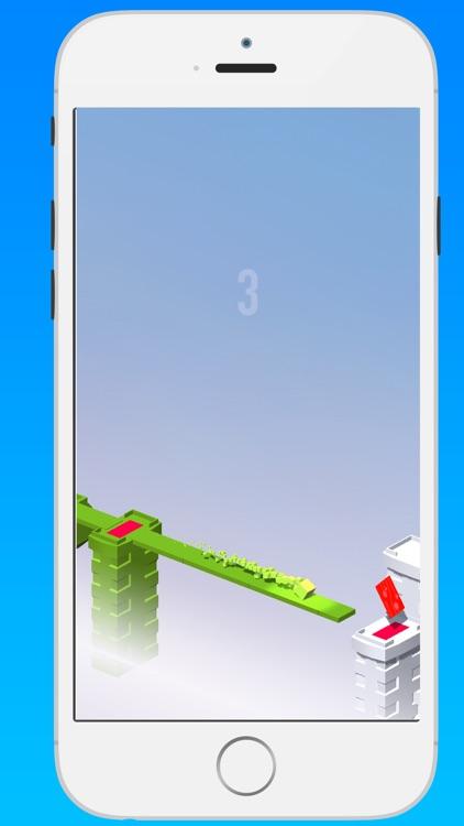 لعبة سباق سرعة screenshot-4