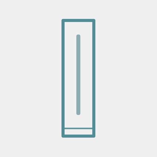 Netatmo Stations - unofficial Netatmo client