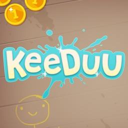 Keeduu - Islands (school)