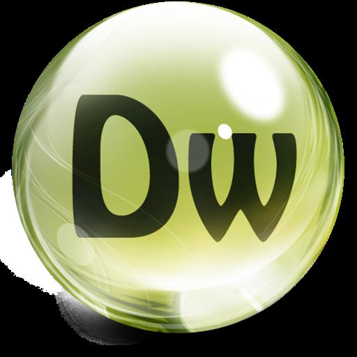 DataWriter Client