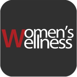 Women's Wellness - #1 Resource For Women