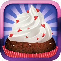 Codes for Awesome Sweet Cream Cupcake Dessert Maker Hack