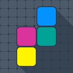Blocks x 10 - 1010 Puzzle Game