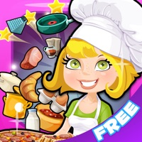 Codes for Crazy-Messy Kitchen! Diner Chef - Hidden Objects Puzzle Game Hack