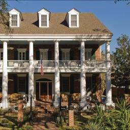 Victorian House Plans Advisor