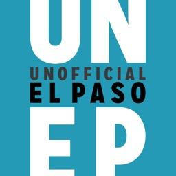 Unofficial El Paso