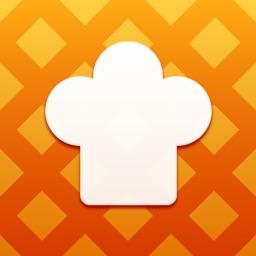 Waffle Feast - World Cuisine