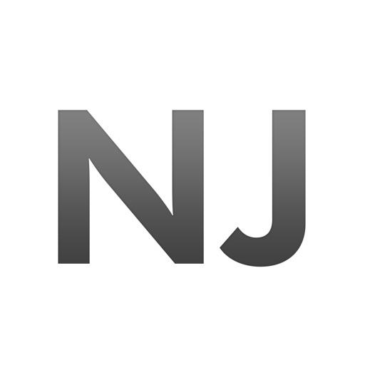 News Journal for iPad