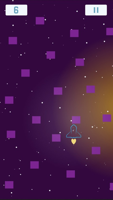 download Cosmos - Endless Space Odyssey apps 2