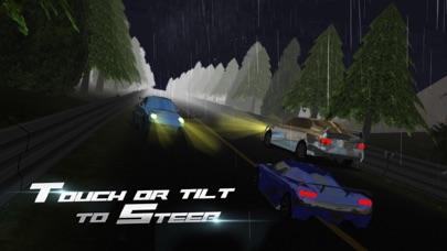 Racing Game - Traffic Rivalsのおすすめ画像5