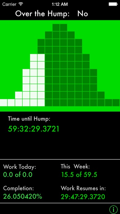 download Over The Hump apps 0