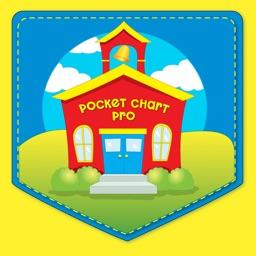Pocket Charts! Pro