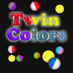 Twin Colors