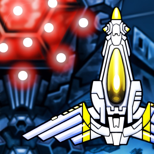 Star Squad Space Rescue Review