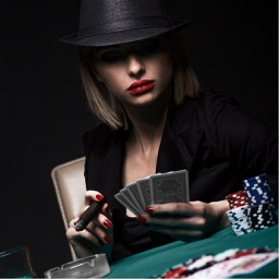 Poker Strategy - Learn How to Play Poker Like the Pros