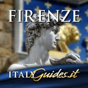 Firenze, viaggio nella cultura - ItalyGuides.it