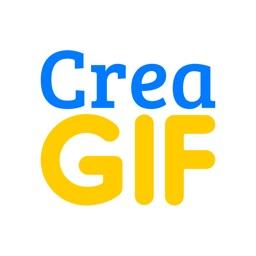 CreaGif