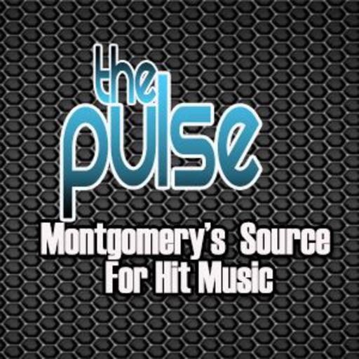 The Pulse - Montgomery