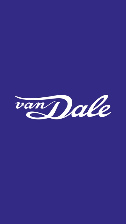Dutch Dictionary - Van Dale Pocket dictionary: define, spell and use Dutch words correctly