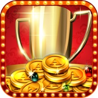 Codes for Gold Coin Cup Dropper Puzzle Challenged Free Games Hack