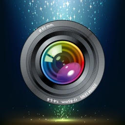 Magicworks - creative photo editor