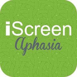 iScreen Aphasia