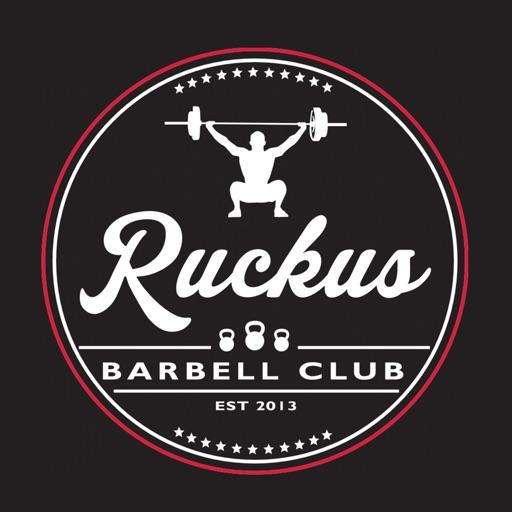 CF Ruckus
