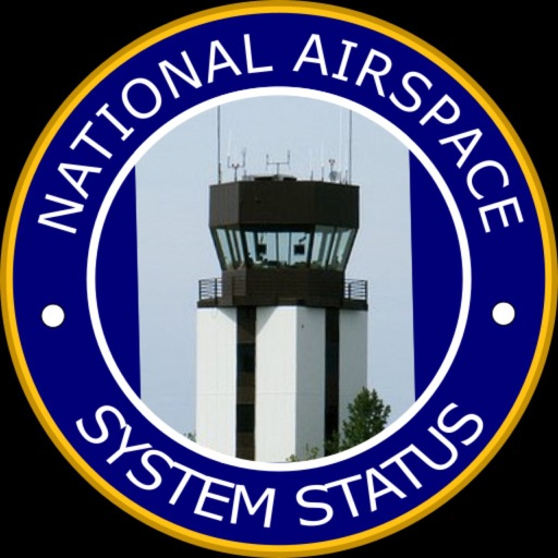 National Airspace System Status