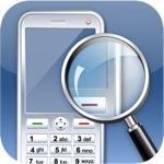 UFED Phone Detective