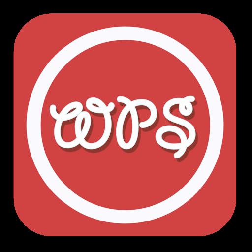Converter-For-WPS-File