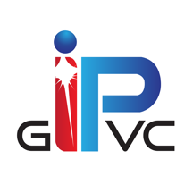 Global IP Valuation Conference