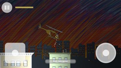 Screenshot from Stick 'Em Up 2 Starter Edition