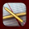 Charlie Charlie - iPhoneアプリ