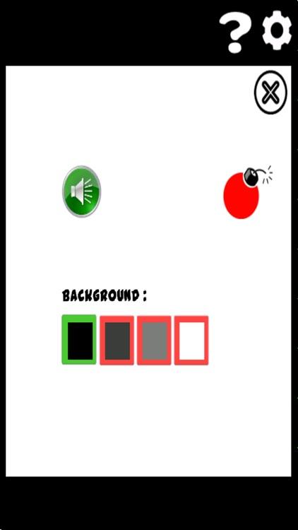 Chain Reaction Pro : Bombs screenshot-3