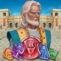 Codes for Athens Treasure Free Hack