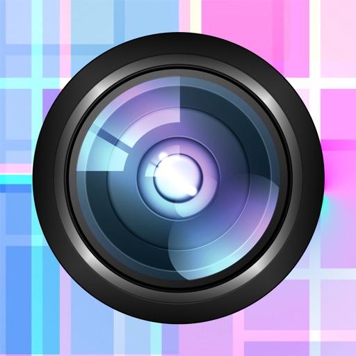 CameraStitch